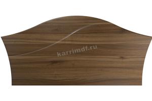 Спинка кровати С015 - Оптовый поставщик комплектующих «KARRI»