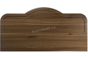 Спинка кровати С017 - Оптовый поставщик комплектующих «KARRI»