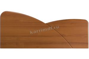 Спинка кровати СЛ012 - Оптовый поставщик комплектующих «KARRI»