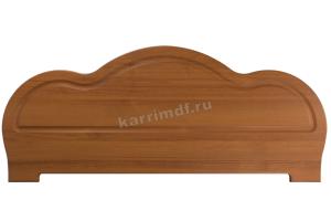 Спинка кровати СН001 - Оптовый поставщик комплектующих «KARRI»