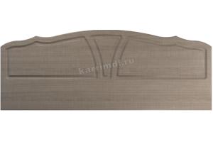 Спинка кровати СН004 - Оптовый поставщик комплектующих «KARRI»