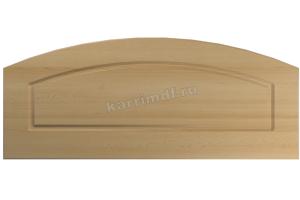 Спинка кровати СН006 - Оптовый поставщик комплектующих «KARRI»