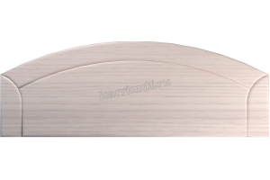 Спинка кровати СН007 - Оптовый поставщик комплектующих «KARRI»