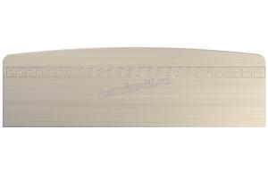 Спинка кровати СН008 - Оптовый поставщик комплектующих «KARRI»