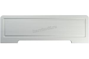 Спинка кровати СН013 - Оптовый поставщик комплектующих «KARRI»