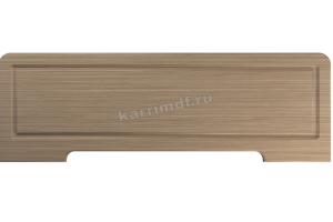 Спинка кровати СН014 - Оптовый поставщик комплектующих «KARRI»