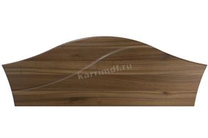 Спинка кровати СН015 - Оптовый поставщик комплектующих «KARRI»