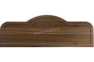 Спинка кровати СН017 - Оптовый поставщик комплектующих «KARRI»