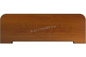 Спинка кровати СН019 - Оптовый поставщик комплектующих «KARRI»