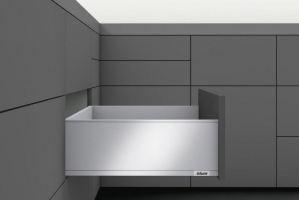 Стандартный ящик LPC45W высота С - Оптовый поставщик комплектующих «НОИС»