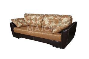 Диван прямой Стефани - Мебельная фабрика «MAJOR»