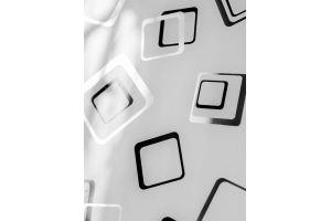 Стекло Квадро белый - Оптовый поставщик комплектующих «БРИСТ»