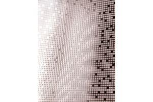 Стекло Мозаика евро бронза - Оптовый поставщик комплектующих «БРИСТ»