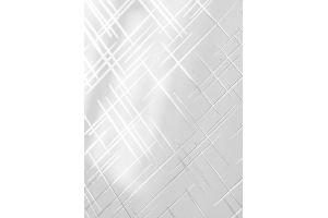 Стекло Ностальгия серебро - Оптовый поставщик комплектующих «БРИСТ»