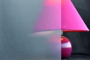 Стекло рифленое Мистлайт светлое - Оптовый поставщик комплектующих «SEDAK-Стеклотех»