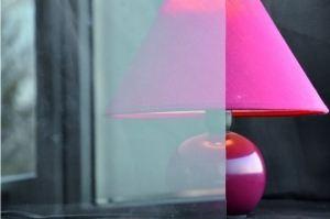 Стекло рифленое светлое - Оптовый поставщик комплектующих «SEDAK-Стеклотех»