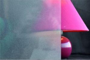 Стекло рифленое Светлое пескоструй - Оптовый поставщик комплектующих «SEDAK-Стеклотех»