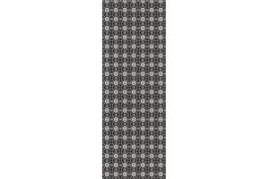 Стекло с пескоструйной обработкой 0730-18 - Оптовый поставщик комплектующих «Глобал»