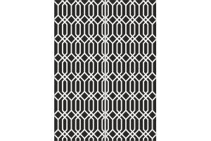 Стекло с пескоструйной обработкой 1074-18 - Оптовый поставщик комплектующих «Глобал»