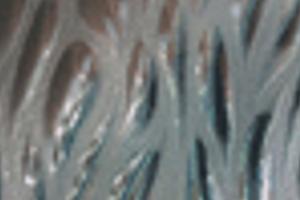 Стекло узорчатое Аэро белое - Оптовый поставщик комплектующих «Диос»