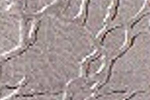 Стекло узорчатое Дельта - Оптовый поставщик комплектующих «Диос»