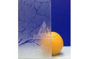 Стекло узорчатое Гранит - Оптовый поставщик комплектующих «Мек стекло»