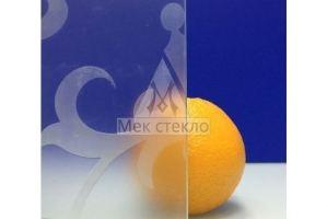 Стекло узорчатое Леди - Оптовый поставщик комплектующих «Мек стекло»