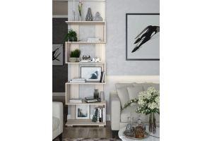 Стеллаж 2 - Мебельная фабрика «Андрей»