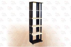 Стеллаж 2 - Мебельная фабрика «Любимая Мебель»