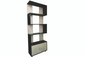 Стеллаж 2 - Мебельная фабрика «Мебель Эконом»