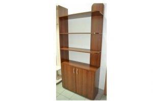 Стеллаж СТ–3 - Мебельная фабрика «Миссия»