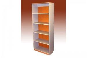 Стеллаж Веа 21 - Мебельная фабрика «ВЕА-мебель»