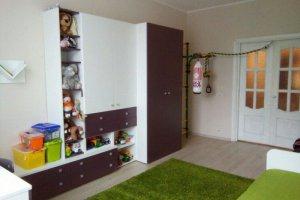Стенка детская - Мебельная фабрика «Мебель +5»