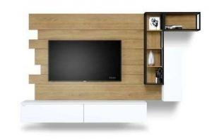 Гостиная мебель Сity 601.29 - Мебельная фабрика «Феникс»
