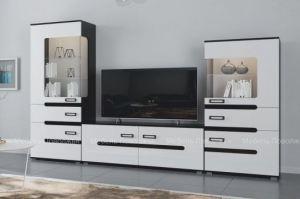 Стенка гостиная Мадрид - Мебельная фабрика «Мебель Поволжья»