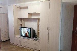 Стенка Рианна 2 - Мебельная фабрика «VTmebel»