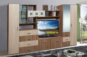 Стенка Соната - Мебельная фабрика «Лад»