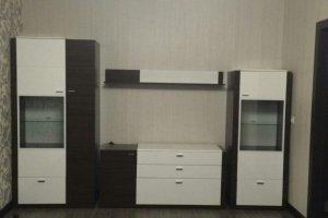 Стенка в детскую - Мебельная фабрика «Мебель +5»