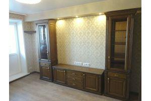 Стенка в гостиную - Мебельная фабрика «Meberotti»