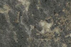 Стеновая панель № 183О Королевский опал (мт, гл) - Оптовый поставщик комплектующих «Скиф»