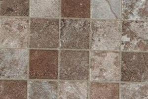 Стеновая панель № 50 Модена - Оптовый поставщик комплектующих «Скиф»