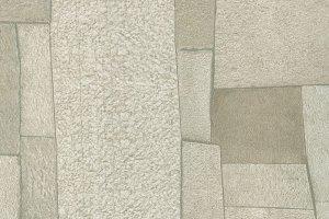 Стеновая панель № 67 Аттика - Оптовый поставщик комплектующих «Скиф»
