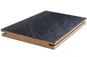 Стеновая панель Black Line - Оптовый поставщик комплектующих «Сэмпл Стоун»