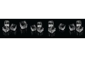 Панель МДФ с печатью FM 041 - Оптовый поставщик комплектующих «Альбико»