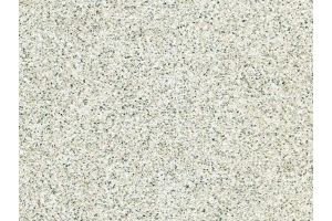 Стеновая панель из МДФ белая галактика - Оптовый поставщик комплектующих «ТБМ-Маркет»