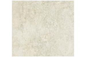 Стеновая панель матовая Арт.6059FG - Оптовый поставщик комплектующих «ПКФ Рес-Импорт»