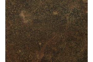 Стеновая панель МДФ Жирона - Оптовый поставщик комплектующих «ТБМ-Маркет»