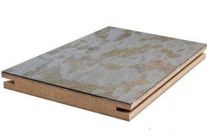 Стеновая панель Tan - Оптовый поставщик комплектующих «Сэмпл Стоун»