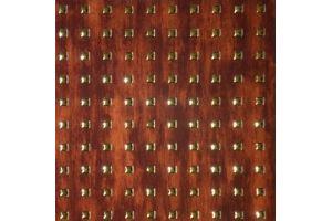 Стеновая панель 7057/515 gold 3D - Оптовый поставщик комплектующих «Древиз»