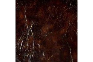 Стеновая панель DER dark V5 01 - Оптовый поставщик комплектующих «Древиз»